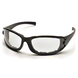 Pyramex® PMXCEL® Safety Glasses