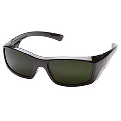 Pyramex® Emerge® Welding Glasses