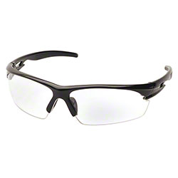 Pyramex® Ionix® Safety Glasses