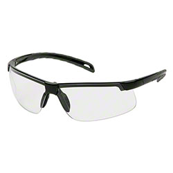 Pyramex® Ever-Lite® Safety Glasses - Clear H2MAX AF Lens