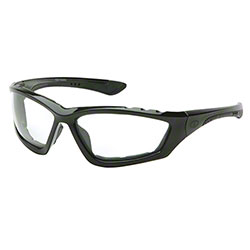 Pyramex® Accurist® Safety Glasses
