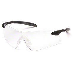 Pyramex® Intrepid® II Safety Glasses
