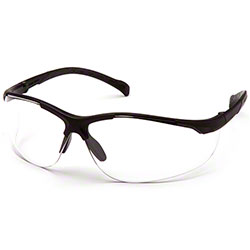 Pyramex® Gravex® Safety Glasses