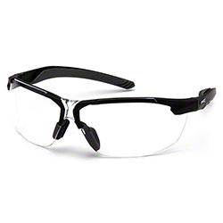 Pyramex® Flex-Zone™ Safety Glasses
