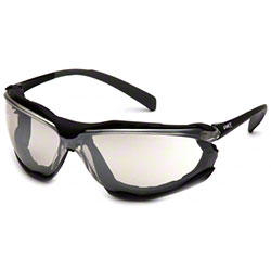 Pyramex® Proximity™ Foam Padding Glasses
