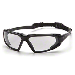 Pyramex® Highlander™ Safety Glasses