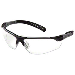 Pyramex® Sitecore™ Safety Glasses