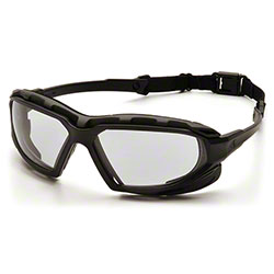 Pyramex® Highlander Plus™ Safety Glasses