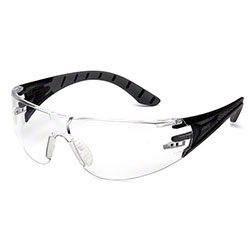 Pyramex® Endeavor® Plus Safety Glasses