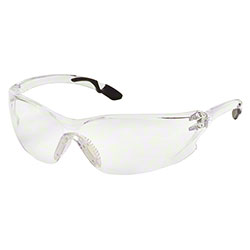 Pyramex® Achieva® Safety Glasses