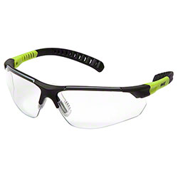 Pyramex® Sitecore™ Safety Glasses - Clear H2MAX AF Lens