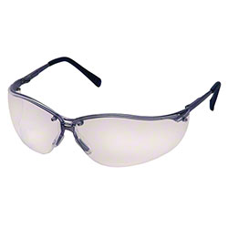 Pyramex® V2-Metal™ Safety Glasses