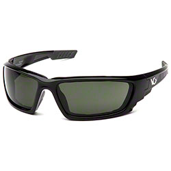 Venture Gear™ Brevard® Safety Eyewear