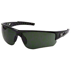 Venture Gear™ Atwater™ Safety Eyewear