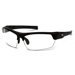 Venture Gear™ Howitzer™ Safety Eyewear