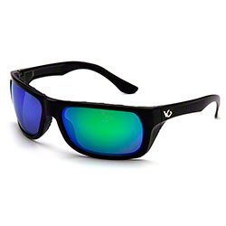 Venture Gear™ Vallejo® Safety Eyewear