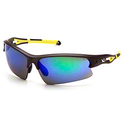 Venture Gear™ Monteagle™ Safety Eyewear
