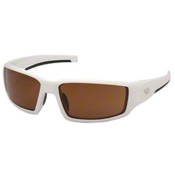 Venture Gear™ Pagosa® Safety Eyewear