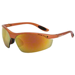 Crossfire® Talon Performance Safety Eyewear