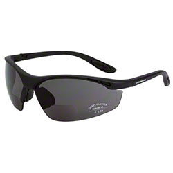 Crossfire® Talon Bifocal Safety Eyewear