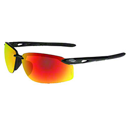 Crossfire® ES5W Premium Safety Eyewear