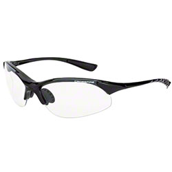 Crossfire® Cobra Premium Safety Eyewear