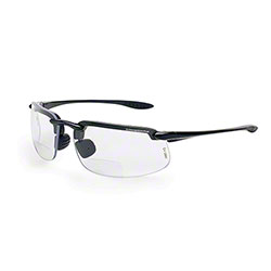 Crossfire® ES4 Bifocal Safety Eyewear