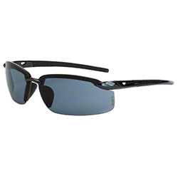 Crossfire® ES5 Premium Safety Glasses