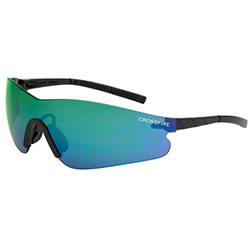 Crossfire® Blade Performance Safety Eyewear