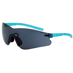 Crossfire® Mini Blade Performance Safety Eyewear