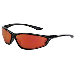 Crossfire® KP6 Premium Safety Eyewear