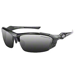 Crossfire® TL11 Premium Safety Eyewear