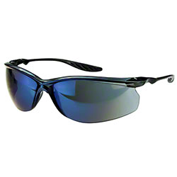 Crossfire® 24Seven® Performance Safety Eyewear