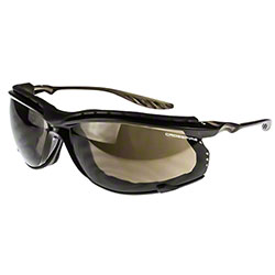 Crossfire® 24Seven® Foam Line Safety Eyewear