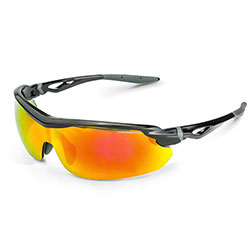 Crossfire® Cirrus Premium Safety Eyewear