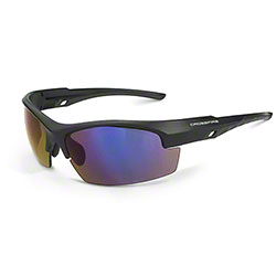 Crossfire® Crucible Premium Safety Eyewear