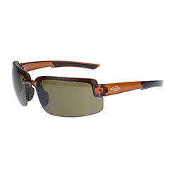Crossfire® ES6 Premium Safety Eyewear