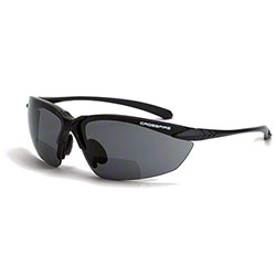 Crossfire® Sniper Bifocal Safety Eyewear