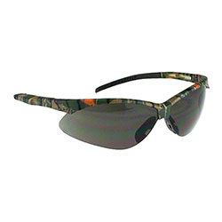 Radians® Rad-Apocalypse™ Camo Safety Eyewear