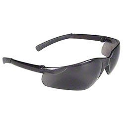 Radians® Rad-Atac™ Safety Eyewear