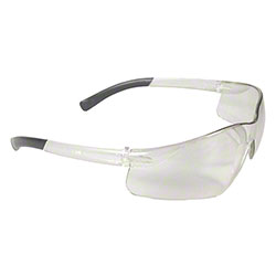 Radians® Rad-Atac™ Small Safety Eyewear