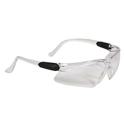 Radians® Basin® Safety Eyewear