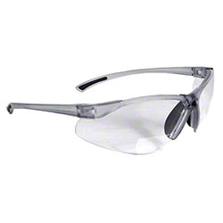Radians® C2™ Bi-Focal Safety Glasses