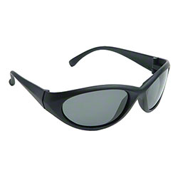 Radians® Cobalt™ Safety Eyewear