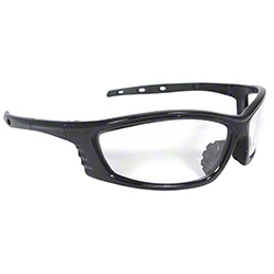 Radians® Chaos™ Safety Eyewear