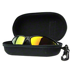 DeWalt® Nylon Thermoform Case
