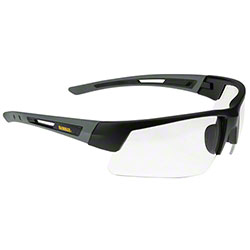 DeWalt® DPG100 Crosscut® Safety Glasses