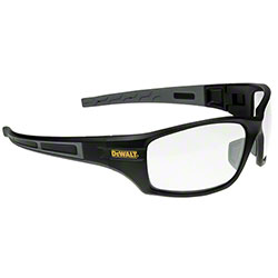 DeWalt® DPG101 Auger® Safety Glasses