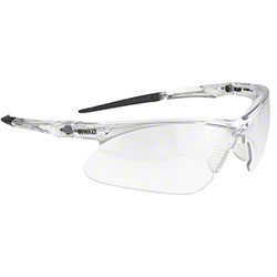 DeWalt® DPG102 Recip® Safety Glasses