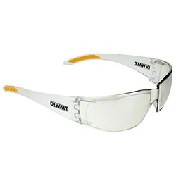 DeWalt® DPG103 Rotex® Safety Glasses